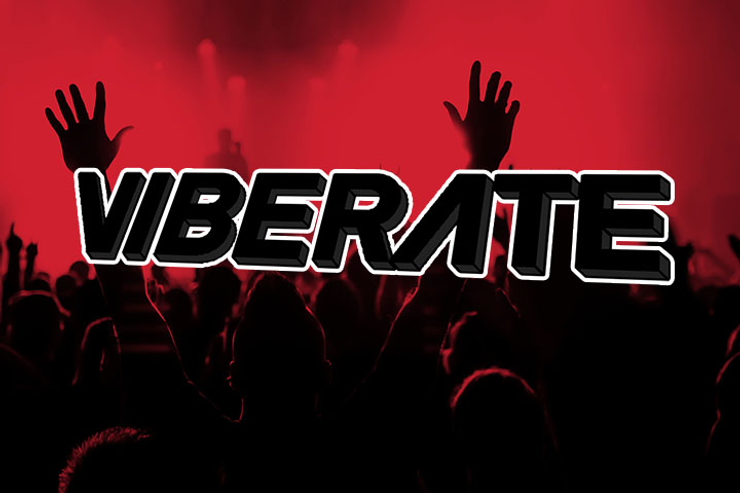 Viberate Will Enable Musicians to Charge for Their Performances in Cryptocurrencies