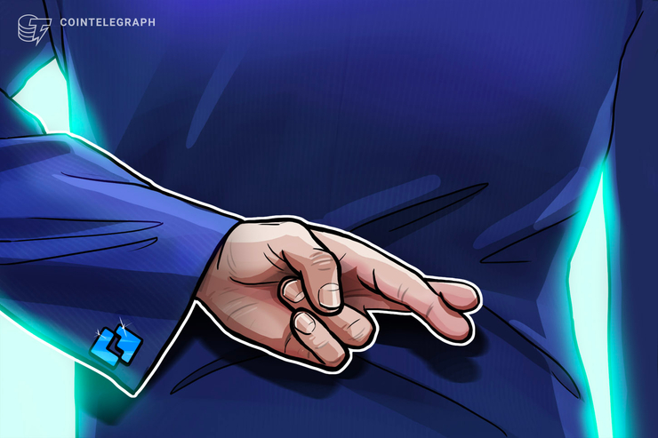 Sale of Telegram's Token GRAM on Exchange Liquid Is Not Official: Source