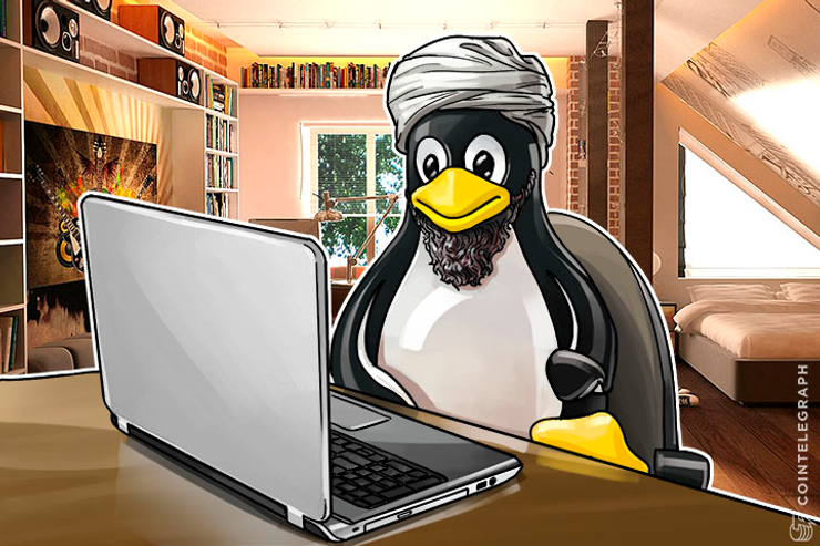 Linux User? The US Government May Classify You an Extremist