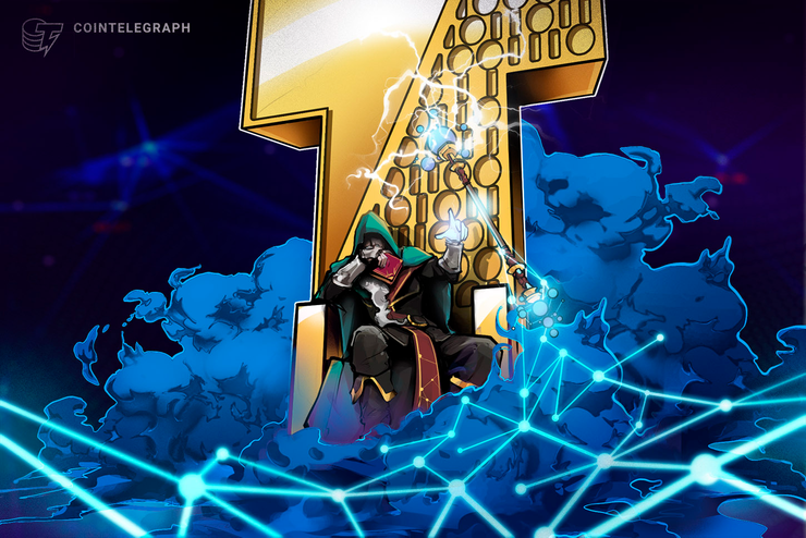 'Game Changer': Trading Cards Head to Blockchain to Transform Gameplay
