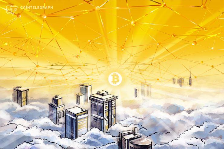Studie: Machtkonzentration im Bitcoin-Mining verringert sich