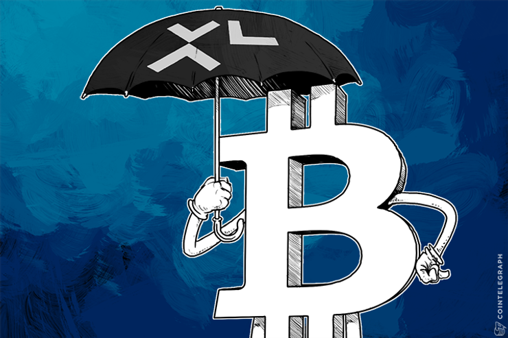 BitGO Secures First Ever Comprehensive Bitcoin Theft Insurance for up to $250,000