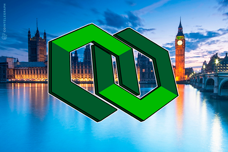 CommerceBlock Secures Investment From Major Crypto-Currency Group Ahead Of ICO