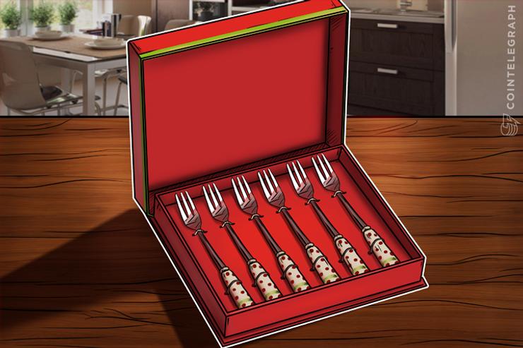 Warum potenzielle Forks nicht in den Bitcoin Future Preis eingerechnet sind