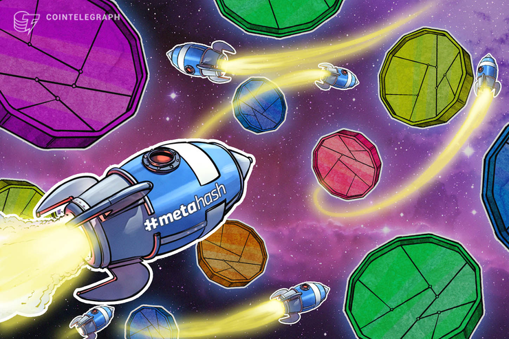 Trial of 'Lightning Fast' Protocol That Can Handle 60,000 Transactions Per Second Has Begun