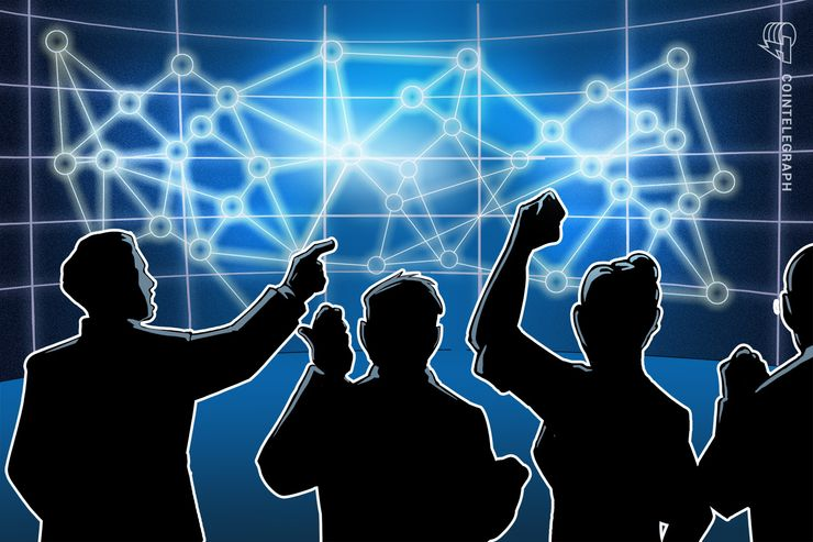 South Korea's Science Ministry Announces Six-Month Blockchain Youth Training Initiative