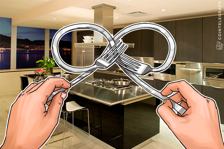Bitcoin Unlimited Derivative Introduced Ahead of Possible Hard Fork