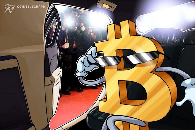 仮想通貨ビットコイン急騰でビットメックス取引高が過去最高を記録|一方、世間はまだ気づいていない?