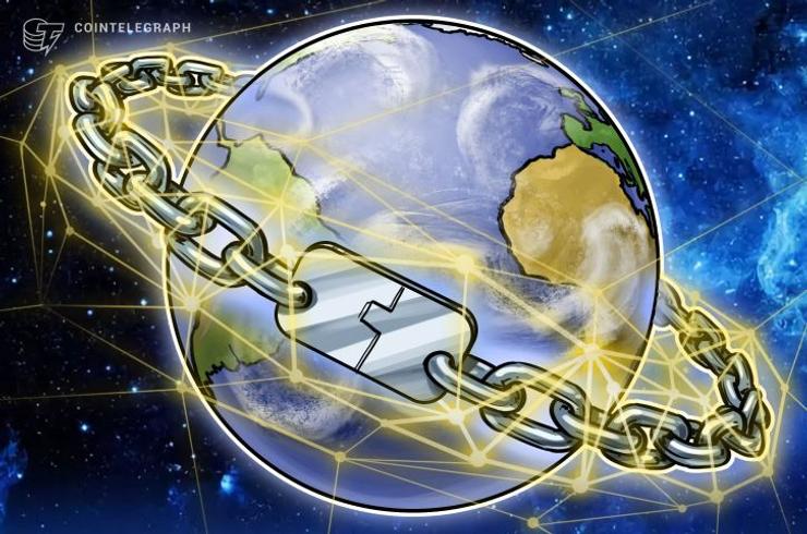 Adblock Plus vai usar a blockchain para detectar notícias falsas