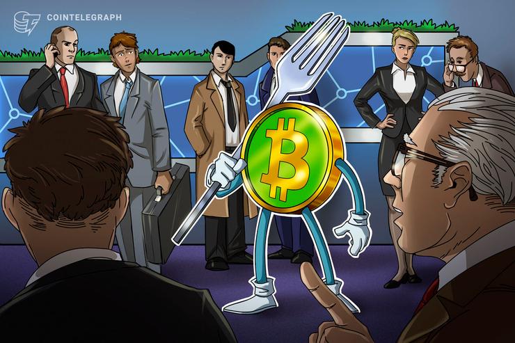 Roger Ver lança nova versão do site do Bitcoin Cash e causa polêmica no universo cripto
