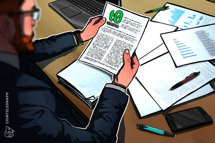 Traditional Markets Remain Skeptical of TZero-Backed Security Token Platform