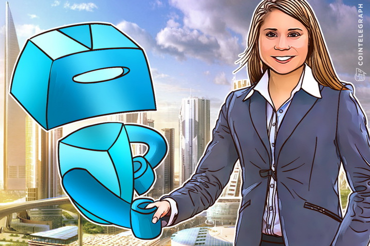 India's Leading Bitcoin Exchange To Allow Users To Create Own Wallet Names