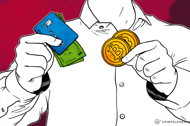Bitcoin or Surveillance? Cashless Society Will Force You to Make Tough Choices