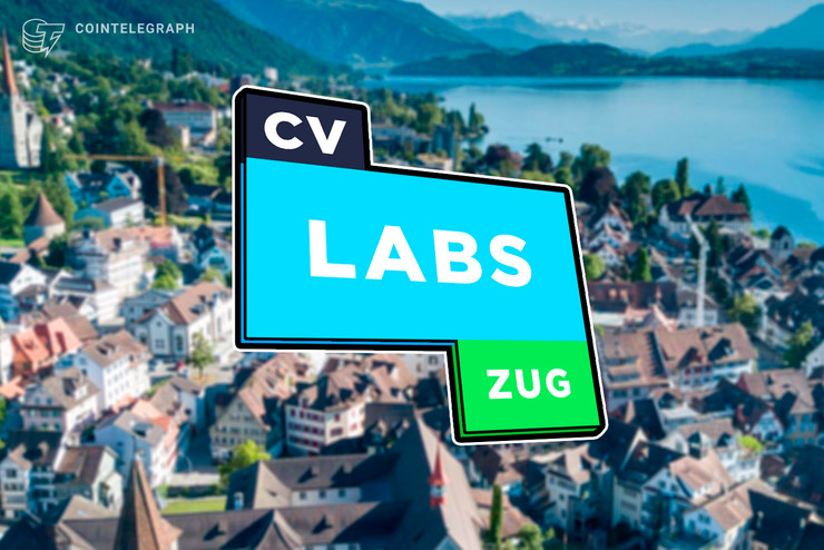 Bitcoin Halving – View From the Crypto Valley