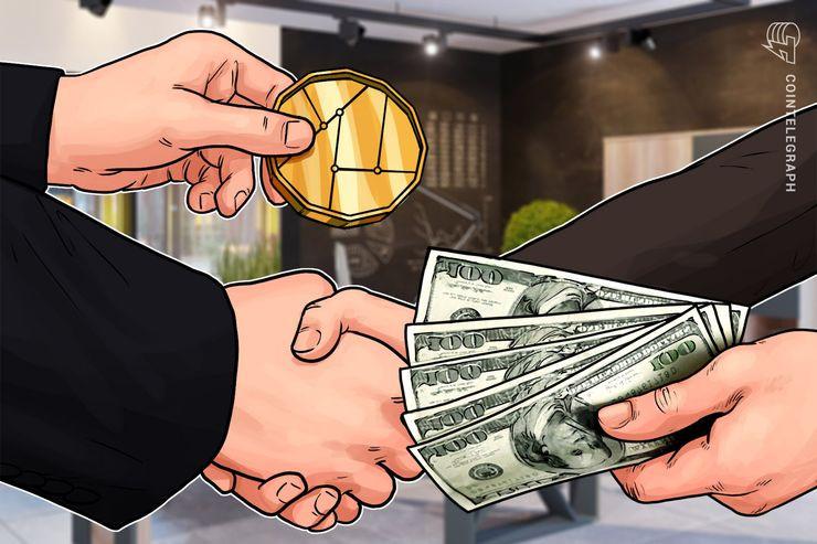 Las empresas argentinas Bitex y SeSocio ofrecen servicios en Chile, basados en Blockchain y criptomonedas