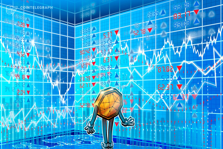 How to trade cryptocurrencies: The ultimate beginner's guide