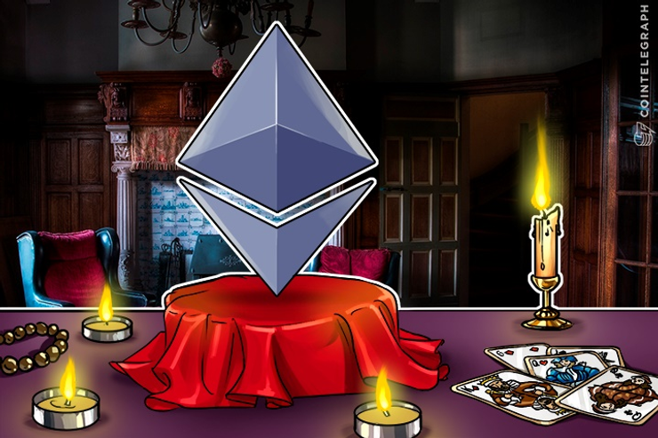 The Future of Ether: Ethereum Miners to Decide on DAO Rescue Fix