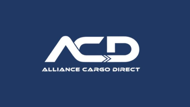 ACD、『ANA CARGO DIRECT』におけるACDコインの決済連携開発を開始