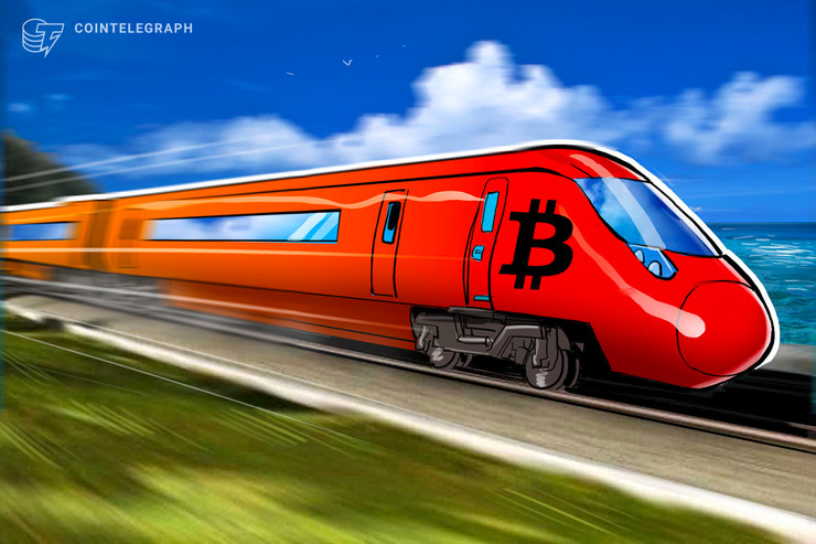 Bitcoin 896-Day 'Accumulation' Will Now Spark $100K Bull Run — Analyst