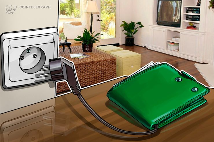 IOTA-Stiftung wird nativen Token in Ledgers Hardware-Wallet integrieren