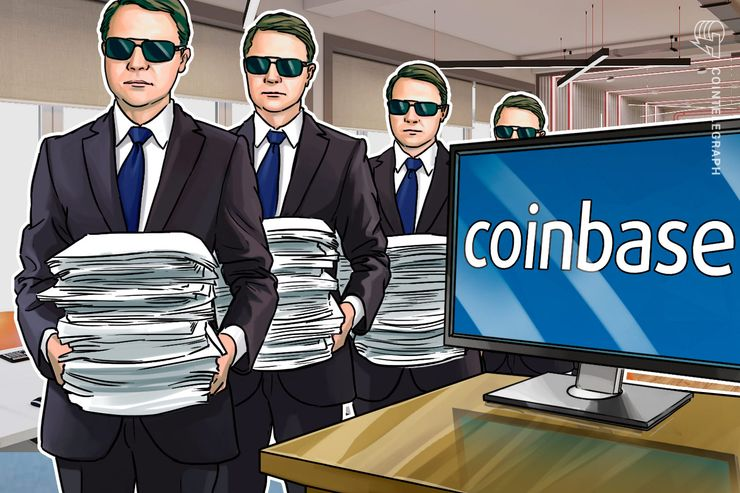Bitcoin News,Coinbase,Facebook