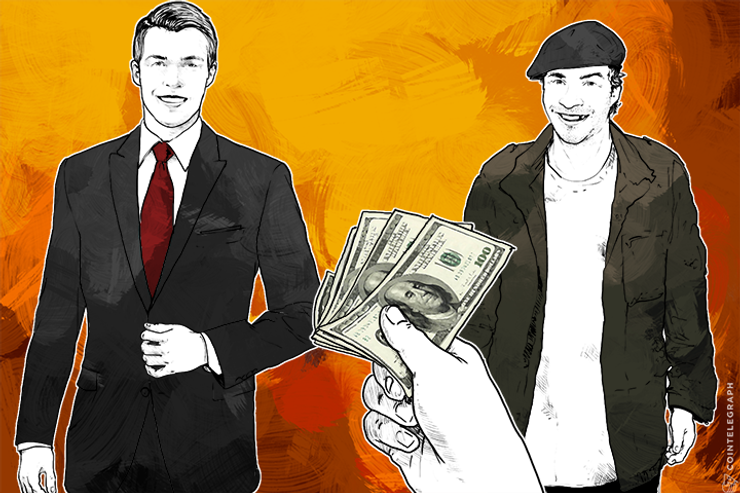 BitLendingClub to Take On Trillion Dollar Loans Market, Encouraging 'Good Borrowers'