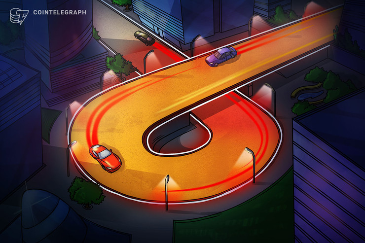 Crypto Exchanges Collaborate With Bithumb to Freeze Stolen Funds After Major Hack