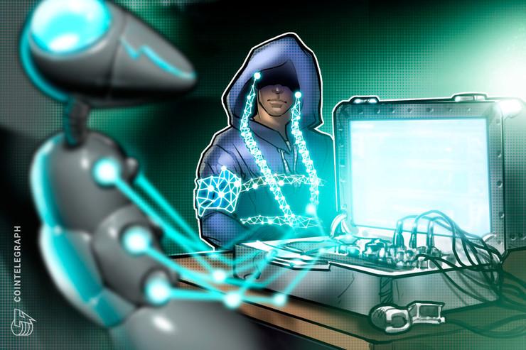 Atrápame si puedes: combatiendo el fraude con blockchain