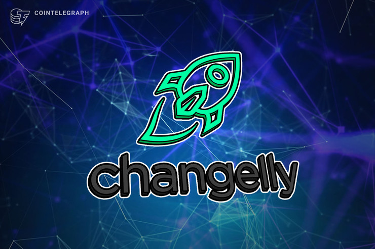 Changelly Welcomes Coinify to Strengthen its Fiat-to-Crypto Solution