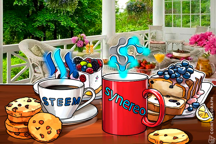 Steemit or Synereo? Comparing Decentralized Social Networks