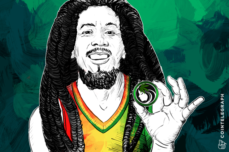 'The Cannabis Industry Is Truly Begging to Be Disrupted by Cryptocurrency' - Interview with MaryJanecoin