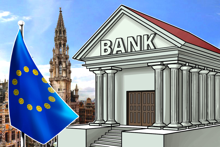Report: Central Bank Digital Currency Could Provide Stability, But Crypto Is Too Volatile