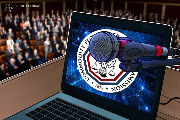 Stellungnahme der CFTC schafft keine weitere Klarheit im Fall Telegram