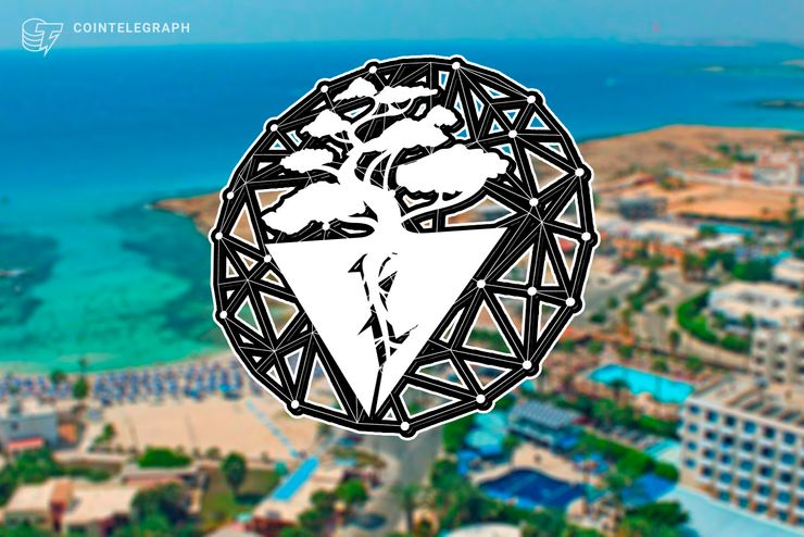Nakamoto's Den Announces Biggest Blockchain Event in Cyprus for 2019