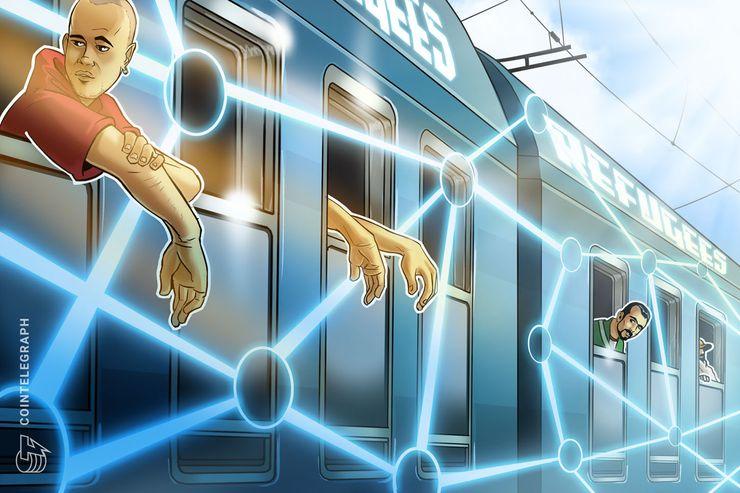 Secondo il governo tedesco, la blockchain potrebbe 'supportare l'unità europea ad un livello fondamentale'