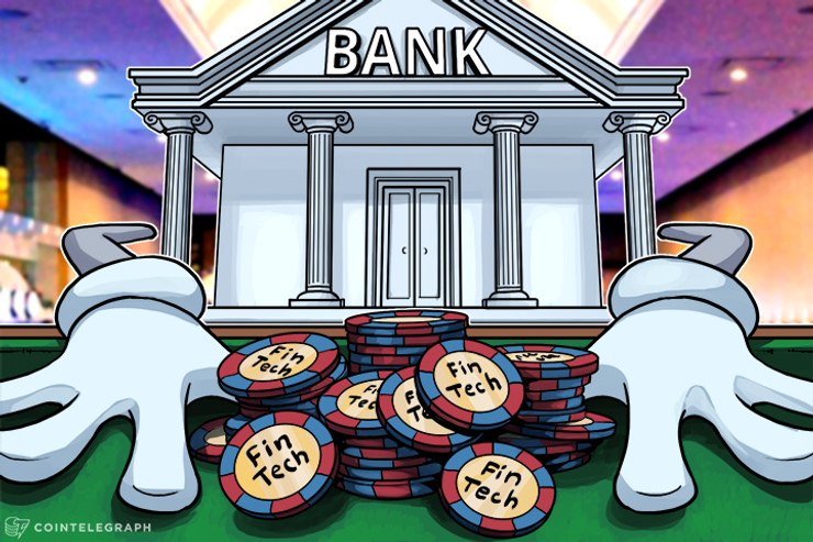 Leading Japanese Banks Invest Into Bitcoin Exchange, Aim at Global Remittances Market