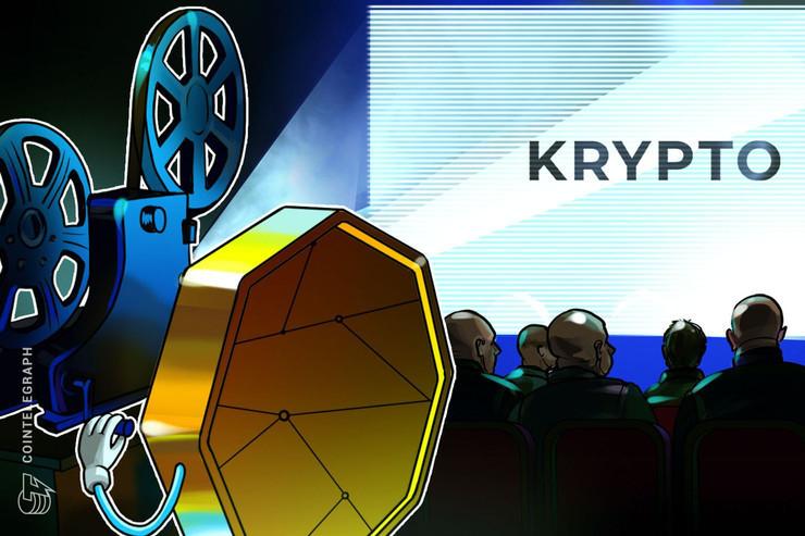 Los 15 mejores documentales sobre Bitcoin y Blockchain