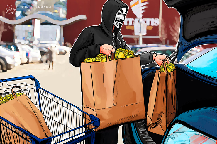 How Anonymous Is the Purchase of Crypto? Regulations, Practice, Risks