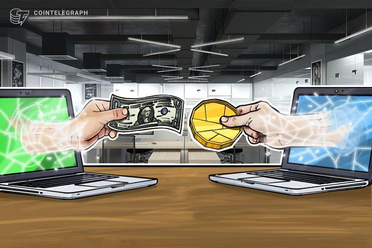 Bitwise lança relatório de 100 páginas em defesa do mercado de criptomoedas