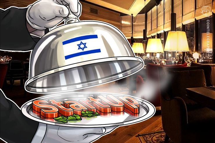 Report: Israeli Projects Raised Over $600 Million via ICOs as of Q3 2018