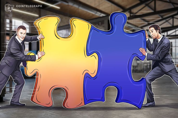 TRON's CEO Tweets of Forthcoming Partnership With 'Industry Giant' Valued at '$10s of Billions'