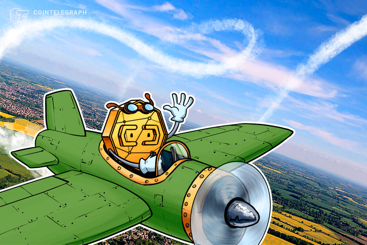 Bitcoin stays above $11,000 Mark as Top Cryptos See Gains