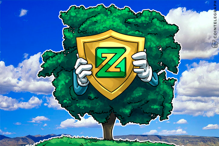 Privacy-Centered Altcoin Zcoin Implements Merkle Tree Proof as PoW