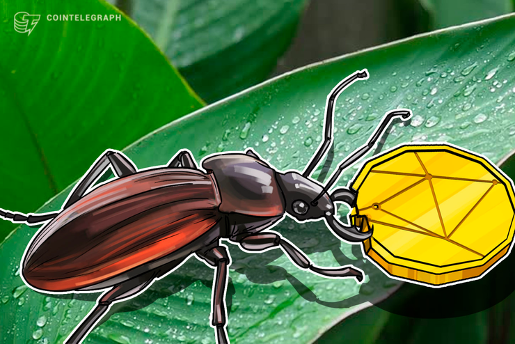 OKEX Halts ERC20 Deposits Following Discovery Of Critical Ethereum Smart Contract Bug