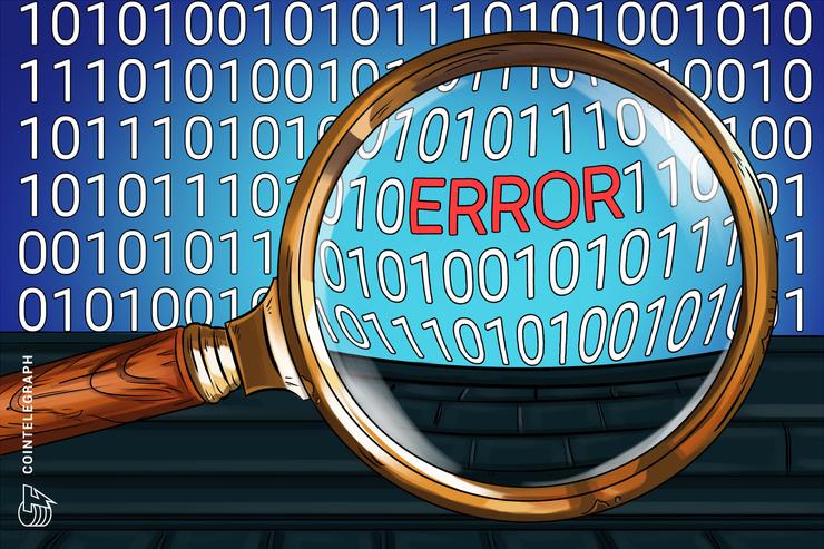"""Cybersicherheitsanalysten decken """"Double-Spending"""" Schwachstelle bei Tether auf"""