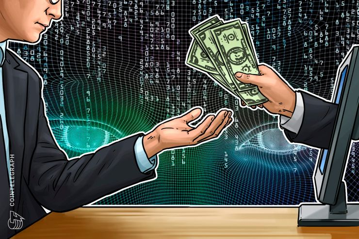 Swiss Crypto Bank Startup Expects to Receive Banking, Securities Dealer License in 2019