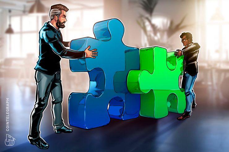 O braço financeiro da General Motors se junta à iniciativa de segurança de dados blockchain