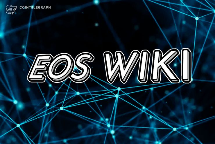 EOS WiKi and CodeLite Team Jointly Announce CodeLite for EOS Project to Help Developers to Create Smart Contracts Easier