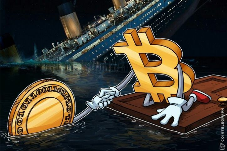 Vertcoin Surge On SegWit Talk Leads To 'Pump And Dump' Suspicions