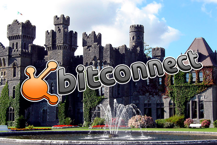 BitConnect Coin's Wallet Launch is Here for 2017 and Beyond